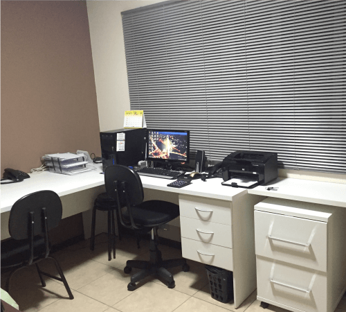 foto-escritorio-3