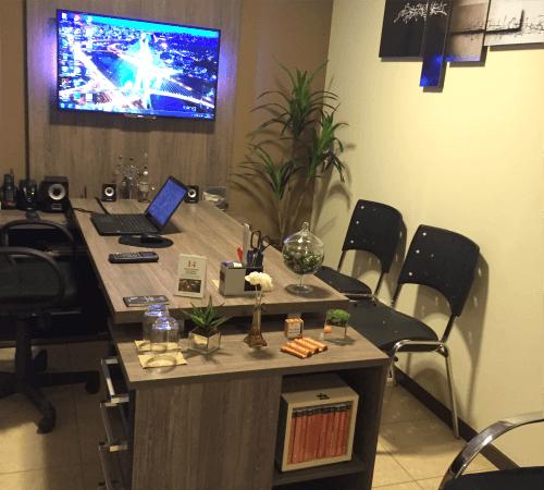 foto-escritorio-4