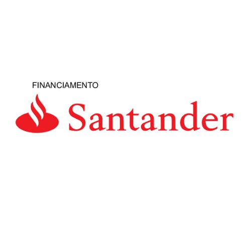 logo-santander-financiamento